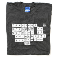 Periodic Midwest T-Shirt