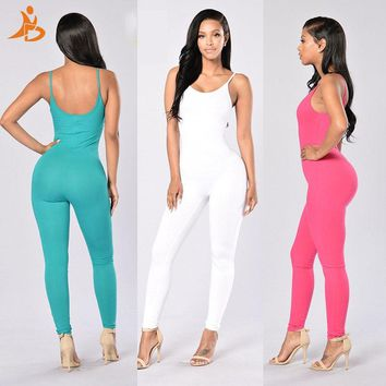 YD 2017 High Elastic Fitness Tight Junsuit Women's Tracksuits Outdoor Sport Running Set  Quick Dry Yoga Sets Women Gym Clothes