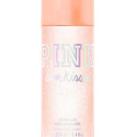 Sun kissed Shimmer Body Mist - PINK - Victoria's Secret