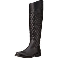 Vince Camuto Women's Faya Riding Boot