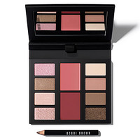 Bobbi Brown Bobbi and Katie Palette