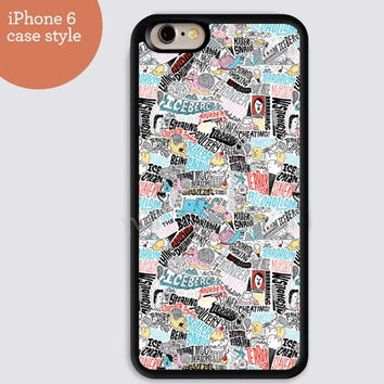 iphone 6 cover,pattern things colorful iphone 6 plus,Feather IPhone 4,4s case,color IPhone 5s,vivid IPhone 5c,IPhone 5 case 111