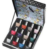 butter LONDON 'Luxe Rock' Nail Set (Limited Edition) ($120 Value) | Nordstrom