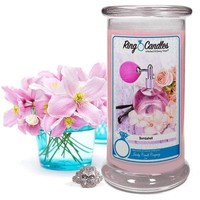 Bombshell   Ring Candle®