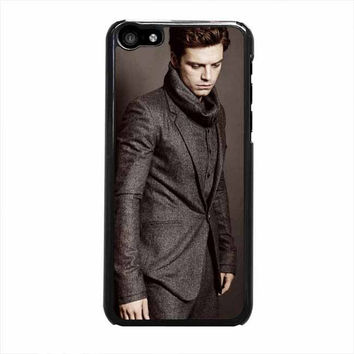 sebastian stan once upon a time iphone 5c 4 4s 5 5s 6 6s plus cases