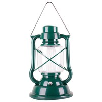 Stansport 66-lumen 3-watt Hurricane Lantern