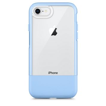 OtterBox Statement Series Case for iPhone 8 / 7
