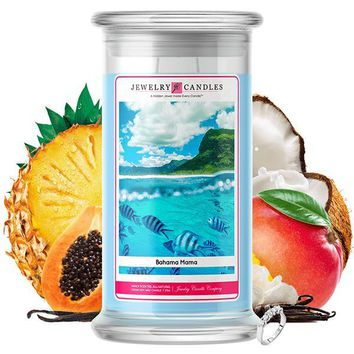 Bahama Mama | Jewelry Candle®