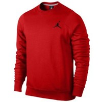 Jordan 23/7 Fleece Crew - Men's