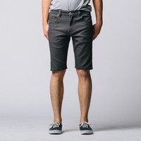 Men's Shorts | 20Jeans | Premium Men's Jeans from $25
