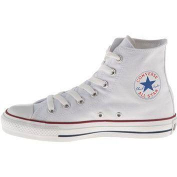 ICIKGQ8 converse women s chuck taylor all star athletic lifestyle shoes academy