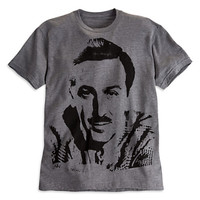 Walt Disney Tee for Adults | Disney Store