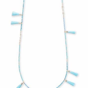 Kendra Scott Augusta Necklace