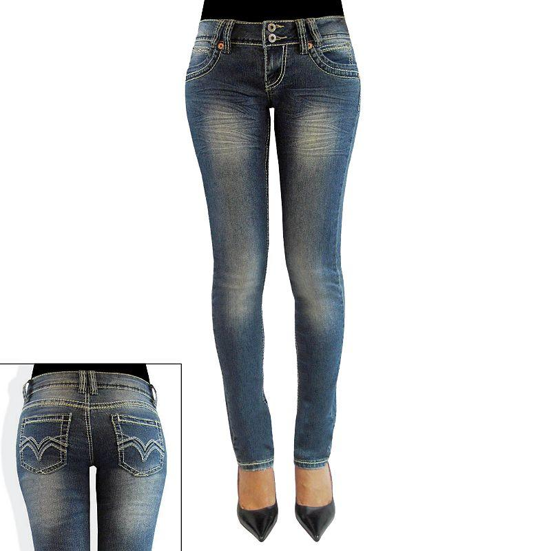 angels skinny jeans juniors from kohl 39 s my bday wish list. Black Bedroom Furniture Sets. Home Design Ideas