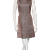 Victoria by Victoria Beckham Dress w/ Tags