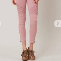 Beulah Style Leggings/ Jeggings