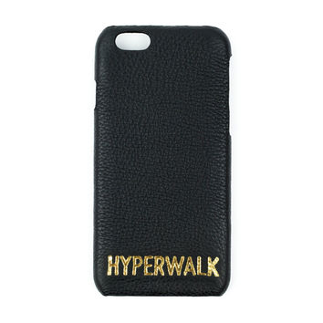 Iphone Case - Limited Edition