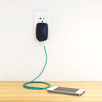 Powerslayer Smart Wall Charger | portable charger