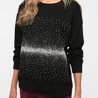 Urban Outfitters - Family Knot Scatter Sweatshirt