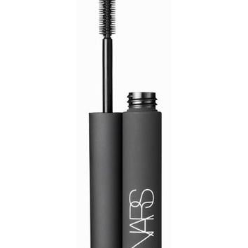 Nars Cosmetics Larger Than Life Lengthening Mascara 6g - House of Fraser