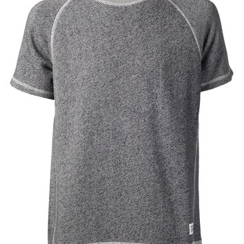 Norse Projects 'Ivar' Knit T-Shirt
