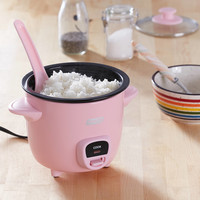 Mini Rice Cooker | Urban Outfitters