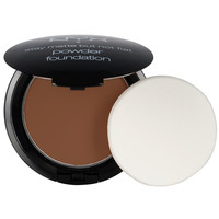 NYX - Stay Matte But Not Flat Powder Foundation - Cocoa - SMP19