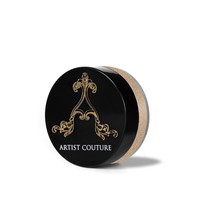 Authentic Artist Couture Diamond Glow Powder Illuminati