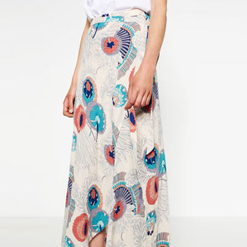 - Collection-WOMAN-NEW IN | ZARA United States