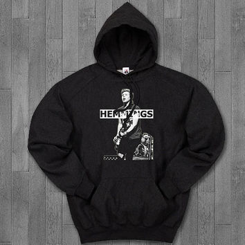 luke hemmings hoodie unisex adults.