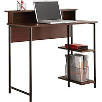 Staples Easy2Go Student Computer Desk | Staples®