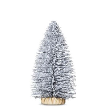 Threshold™ Silver Bottle Brush Tree - 12""