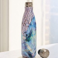 S'well Abalone Water Bottle | Urban Outfitters