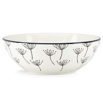 Around the Table Wish All Purpose Bowl by Lenox