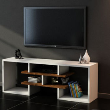ADRON TV stand