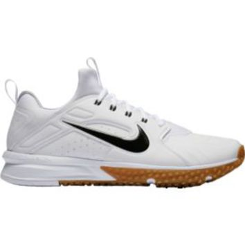 Nike Men's Alpha Huarache Turf Baseball Trainers | DICK'S Sporting Goods