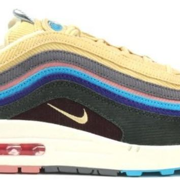 """Air Max 1/97 """"Sean Wotherspoon"""""""