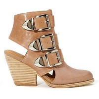 Jeffrey Campbell Coburn Ankle Boot