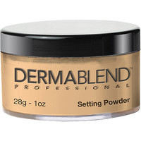 Dermablend Loose Setting Powder | Ulta Beauty