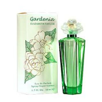 Gardenia for Women by Elizabeth Taylor EDP Spray 3.3 oz