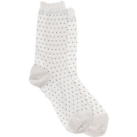 Pin Dot Sock