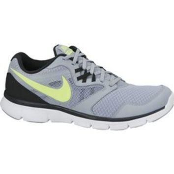 Academy - Nike Men's Flex Experience Run 3 Running Shoes