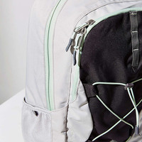 The North Face Jester Backpack - Urban Outfitters