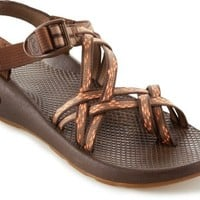 Chaco ZX/2 Yampa Sandals - Women's - Free Shipping at REI.com