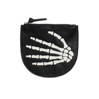 Robin Case Skeleton | Bags | Monki.com