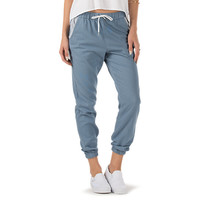 Heart Groove Jogger | Shop at Vans