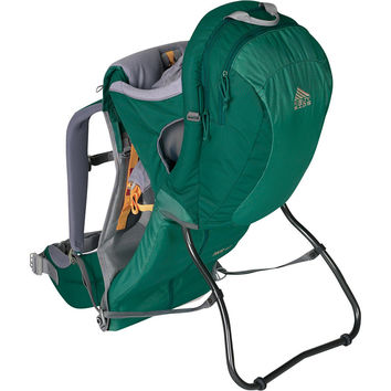 Kelty Tour 1.0 Kid Carrier - 800cu