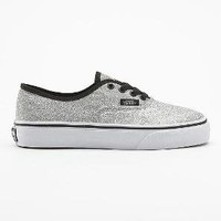 Product: Glitter Authentic, Girls