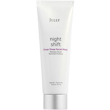 Julep Night Shift Sleeping Mask | Ulta Beauty