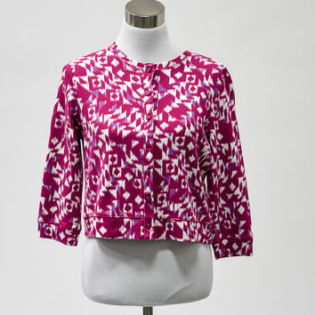 Rafaella Women Sweaters Size - Medium